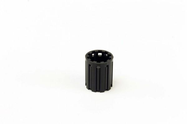 Roller bearing pins, front, short, LiFe