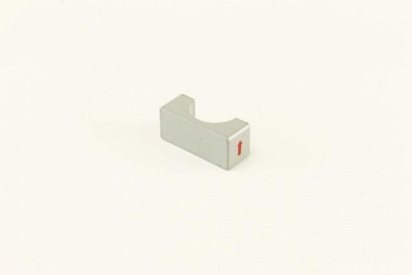 Feststellbremse, Gegenstück, roter Pfeil, LiFe