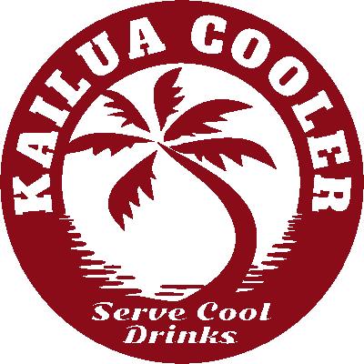 Kailua Cooler