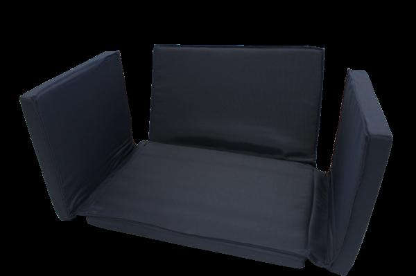 Beachtrekker LiFe seat cushion